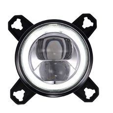 90mm LED Lamp Low Beam Module G3